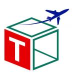 travelbox-admin